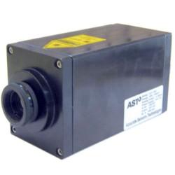 пирометр без дисплея / фиксируем Accurate Sensors Technologies Ltd - пирометр без дисплея / фиксируемый / высокой точности