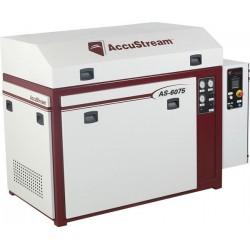 насос для воды / электрический / Accustream - насос для воды / электрический / поршневый / промышленный