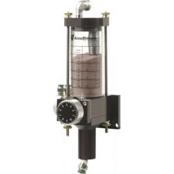 абразивная система питания для с Accustream - абразивная система питания для станка с резанием струей воды