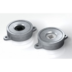 FYN-S1-R ACE Controls Inc. - роторный амортизатор / механический