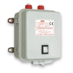 источник электропитания AC/AC /  ACE di Barbui Davide & figli S.r.l. - источник электропитания AC/AC / закрытый каркас / для ант