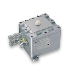 источник электропитания AC/AC /  ACE di Barbui Davide & figli S.r.l. - источник электропитания AC/AC / на DIN-рейке / для антист
