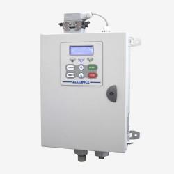 генератор для электростатическог ACE di Barbui Davide & figli S.r.l. - генератор для электростатического заряда