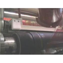 печатная машина ротогравюра / мн ACE di Barbui Davide & figli S.r.l. - печатная машина ротогравюра / многоцветная / для этикеток