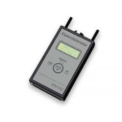 прибор для измерения электрическ ACE di Barbui Davide & figli S.r.l. - прибор для измерения электрических полей / переносной
