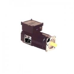 серводвигатель AC / трехфазовый  ACM engineering - серводвигатель AC / трехфазовый / бесщеточный / 220В