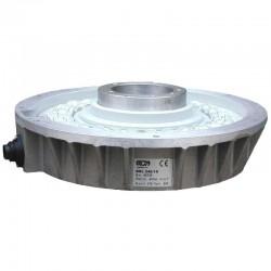 моментный двигатель AC / синхрон ACM engineering - моментный двигатель AC / синхронный / электрический