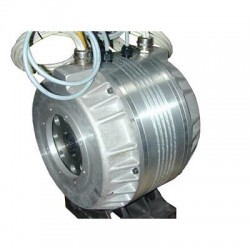 двигатель DC / синхронный / 100  ACM engineering - двигатель DC / синхронный / 100 V / с прямым приводом