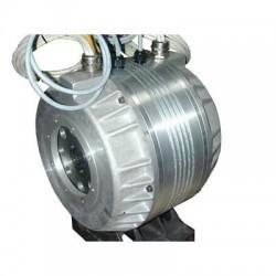генератор переменного тока с пос ACM engineering - генератор переменного тока с постоянными магнитами / для автомобилестроения