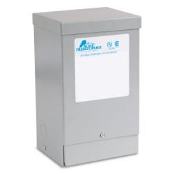 автотрансформатор для распределе Acme Electric - автотрансформатор для распределения / инкапсулированный / закрытый / напольный