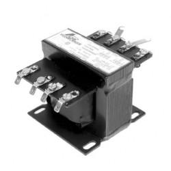 трансформатор для источника элек Acme Electric - трансформатор для источника электропитания / сухой / контроль / для печатной пл