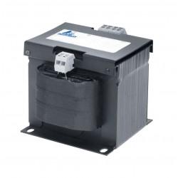 трансформатор для источника элек Acme Electric - трансформатор для источника электропитания / инкапсулированный / ламинированный
