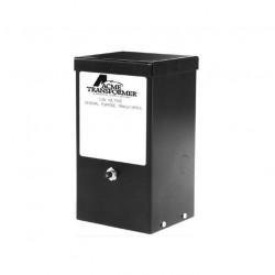 трансформатор для источника элек Acme Electric - трансформатор для источника электропитания / инкапсулированный / с двумя катушк