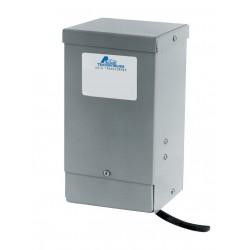 автотрансформатор мощность / инк Acme Electric - автотрансформатор мощность / инкапсулированный / планировочный / напольный