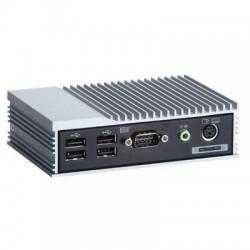 вмонтированный ПК / Intel® Atom  Acnodes corporation - вмонтированный ПК / Intel® Atom Z510 / SATA / компактный