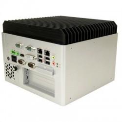вмонтированный ПК / Intel® Core  Acnodes corporation - вмонтированный ПК / Intel® Core i5 / Intel® Core i3 / SATA