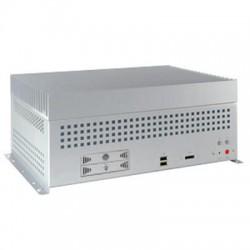 вмонтированный ПК / Intel® Core™ Acnodes corporation - вмонтированный ПК / Intel® Core™ i-серии / SATA / компактный