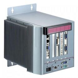 вмонтированный ПК / Intel® Core™ Acnodes corporation - вмонтированный ПК / Intel® Core™ i-серии / VGA / без вентилятора