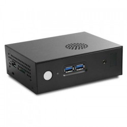 вмонтированный ПК / 4e Generatio Acnodes corporation - вмонтированный ПК / 4e Generation Intel® Core / Intel® Core i3 / VGA