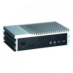 вмонтированный ПК / Intel® Atom  Acnodes corporation - вмонтированный ПК / Intel® Atom D525 / VGA / компактный