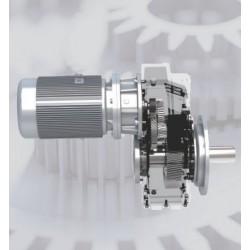 моторедуктор 200 - 500 кВт / 100 ACORN INDUSTRIAL CORPORATION - моторедуктор 200 - 500 кВт / 100 - 500 Вт / 0.1 - 0.2 Nm / 1 - 5