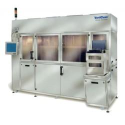 стенд для влажной обработки моду ACP - advanced clean production GmbH - стенд для влажной обработки модульная система