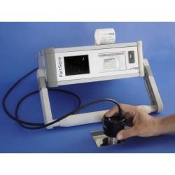 анализатор частицы / переносной  ACP - advanced clean production GmbH - анализатор частицы / переносной / счетный