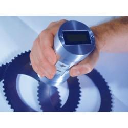 система контроля для поверхности ACP - advanced clean production GmbH - система контроля для поверхности