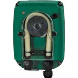 насос для оснований / электричес Acromet - насос для оснований / электрический / самозаполняющийся / перистальтический