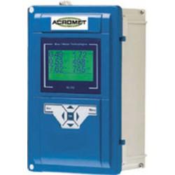 анализатор для воды / температур Acromet - анализатор для воды / температура / встраиваемый