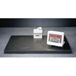 напольный весы / с отдельным инд Acromet - напольный весы / с отдельным индикатором / цифровой