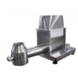 дозатор для гранул / весовой Acromet - дозатор для гранул / весовой