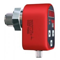 гидростатический датчик уровня / ACS-CONTROL-SYSTEM GmbH - гидростатический датчик уровня / для жидкостей / для пищевой промышле