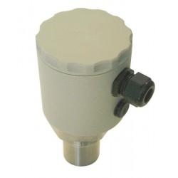 гидростатический датчик уровня / ACS-CONTROL-SYSTEM GmbH - гидростатический датчик уровня / для жидкостей / химически стойкий /