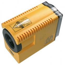 инфракрасный термометр / без дис ACS-CONTROL-SYSTEM GmbH - инфракрасный термометр / без дисплея / подвижный / промышленный