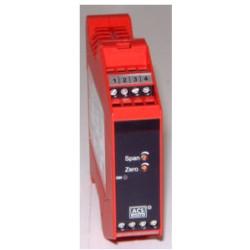 преобразователь сигнала регулято ACS-CONTROL-SYSTEM GmbH - преобразователь сигнала регулятор температуры