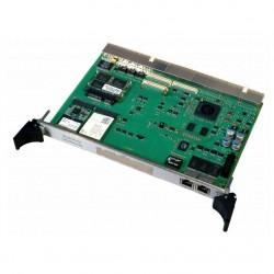 одноплатный компьютер PICMG / Po ACTIS Computer - одноплатный компьютер PICMG / PowerPC® / CompactPCI / встроенный