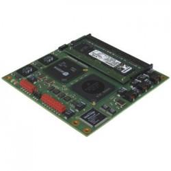 компьютер на модуле COM Express  ACTIS Computer - компьютер на модуле COM Express / PICMG / Freescale PowerPC / SATA
