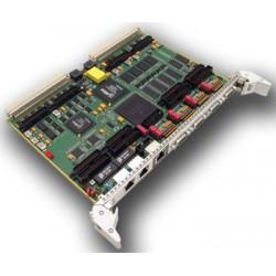 плата CPU VME / Motorola MPC8260 ACTIS Computer - плата CPU VME / Motorola MPC8260 / встроенная