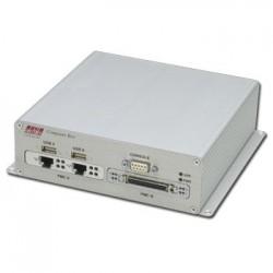 вмонтированный ПК / бокс / Frees ACTIS Computer - вмонтированный ПК / бокс / Freescale PowerQUICC II series / SATA