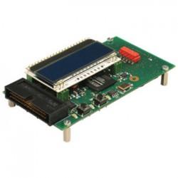 микросхема ПЛИС ACTIS Computer - микросхема ПЛИС
