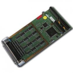 интерфейсная плата PMC / PCI / п ACTIS Computer - интерфейсная плата PMC / PCI / последовательная / RS-485