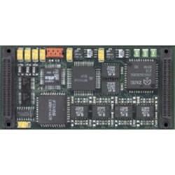 аналоговая/цифровая плата преобр ACTIS Computer - аналоговая/цифровая плата преобразователя / цифровая/аналоговая / вход / выход
