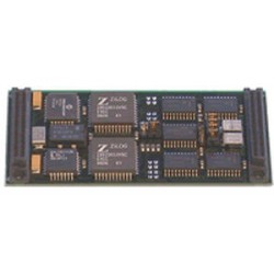 коммуникационная плата контролле ACTIS Computer - коммуникационная плата контроллера / последовательная
