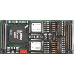 многоосная контрольная карта дви ACTIS Computer - многоосная контрольная карта двигателя / серводвигатель / вмонтированная