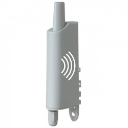 M-Bus адаптер сетей ADEUNIS - M-Bus адаптер сетей