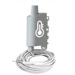 бесконтактный датчик температуры ADEUNIS - бесконтактный датчик температуры / средний / IP68 / IP67