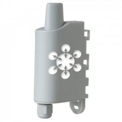 радиопередатчик для управления / ADEUNIS - радиопередатчик для управления / IP67