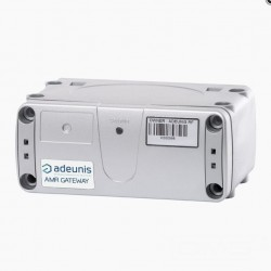 мосток связи / GSM / GPRS / M-Bu ADEUNIS - мосток связи / GSM / GPRS / M-Bus