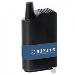 модем для передачи данных / ретр ADEUNIS - модем для передачи данных / ретранслятор / RS232 / радио